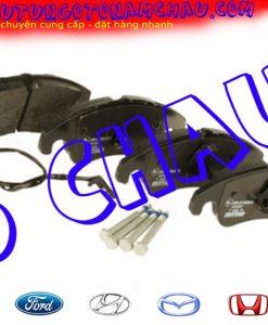 1K0698151-ma-phanh-Audi-a5-q5