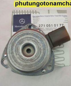 Cuộn Từ Chỉnh Cam C180 C200 Kompressor - A2710510177 2710510177 (18)