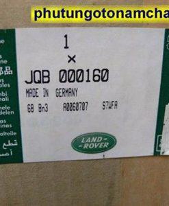 Giàn Lạnh Land Rover Range Rover 5.0L - JQB000160 (5)