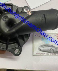 059121111L Van Han Nhiet Audi A4 A6 (4)