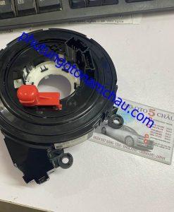 61319122509 Cap Coi Bmw E46 320i (2)