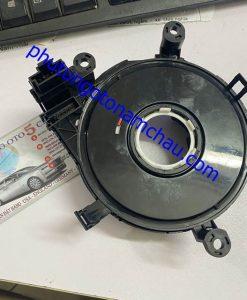 61319122509 Cap Coi Bmw E46 320i (3)