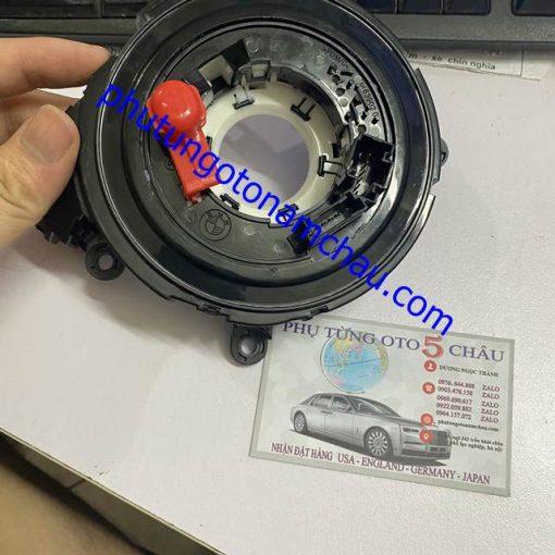 61319122509 Cap Coi Bmw E46 320i (4)