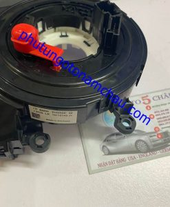 61319122509 Cap Coi Bmw E46 320i (5)