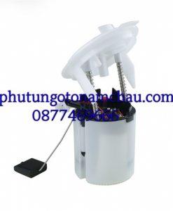 2044701394-i-n-B-m-Nhi-n-Li-u-Ph-i-Ph-H-p-V-i.jpg_960x960_result