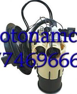 41XDBO4-NzL._AC_SY400__result