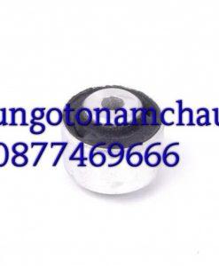 7148d35572c08f9ed6d1_result