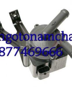 BM-11517629916_result