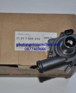 BMW-7F01-760i-dodatkowa-pompa-wody-11517629914_result