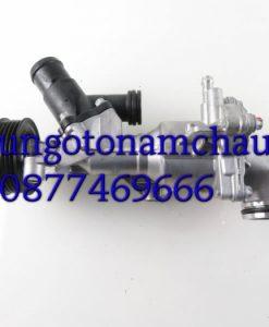 POMPA-WODY-W117-W176-W246-QX30-2-0-t-A2702000600 (1)_result