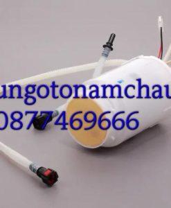 Z1965214500795_0eafe97968d1232ec9c5ed7df57dfdd3_result