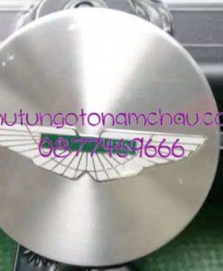 Z2231140469959_adc63b870910ba084dbcf2971c868093_result