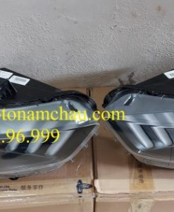 Z2260620383545_826c82af51469867d77bc6cc68a8cef1