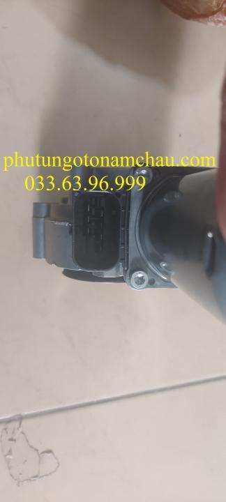 Z2260622232905_66ab65705b490b91f0c6ed8c4fabdc82