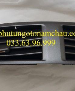 Z2263045831990_b0436f2992d60d4edc3d51aa0a641d9a