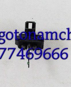 Z2263108975545_2ca2e8dac44cb052392e739a9a4044a5 (1)_result