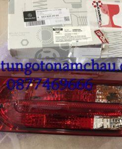 Z2265116842704_fd457e335b7dd9ebfa5231cd9cf2258a_result