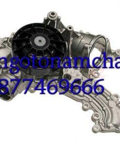 Z2282241680675_7159ab333e2abebee8c383d4813d3a23_result