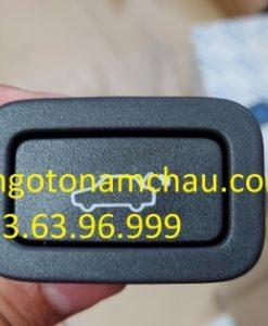 Z2263048253479_37bb58c2c8955fb9d012b7e863b627eb