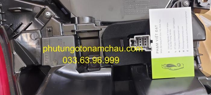 32228827 Đèn Hậu Volvo XC90 (2)