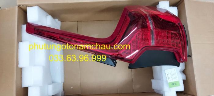 32228827 Đèn Hậu Volvo XC90 (3)