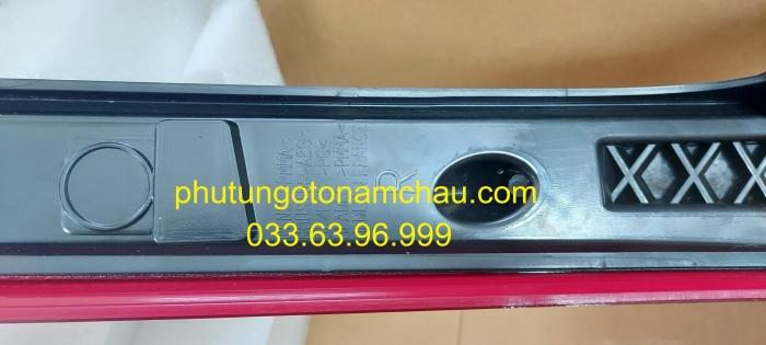 32228827 Đèn Hậu Volvo XC90 (4)