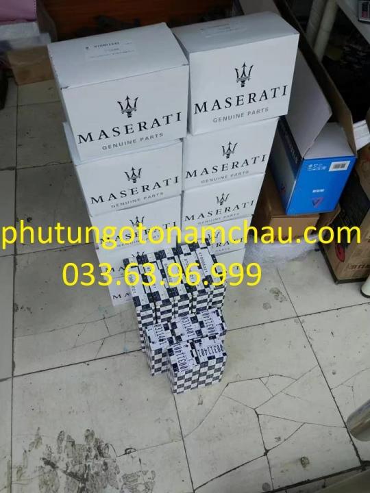 670005021 Lọc Gió điều Hòa Maserati (3)