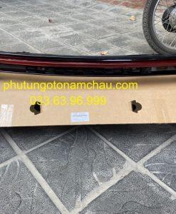8B945208HY Đèn Trên Cốp Sau Porsche Cayenne (4)