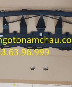 95B805241E Giá đỡ Két Nước Porsche Macan (2)