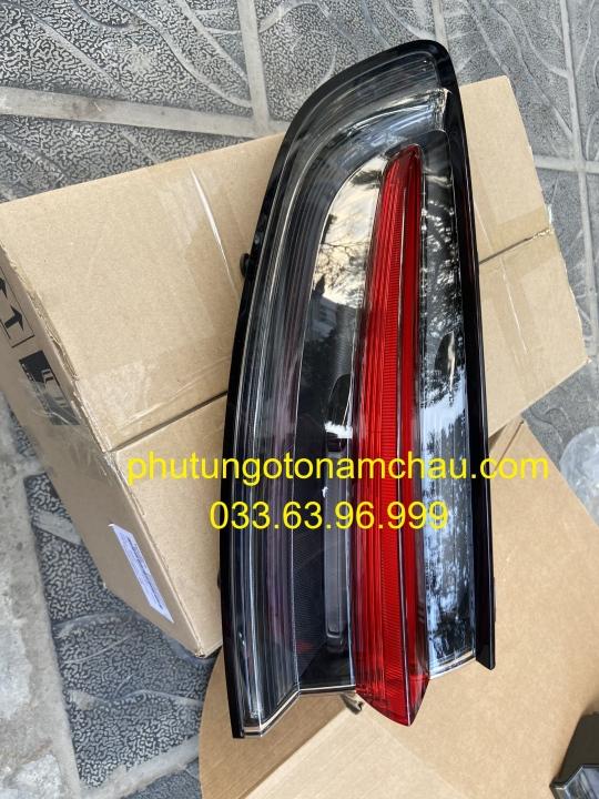 95B945091Q Đèn Hậu Porscher Cayenne (1)
