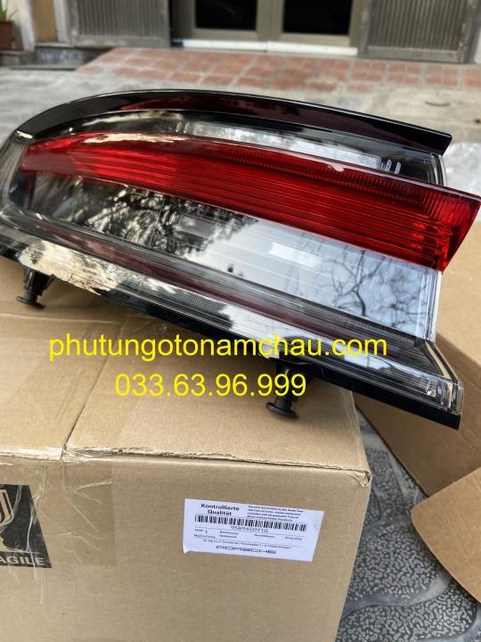 95B945091Q Đèn Hậu Porscher Cayenne (3)