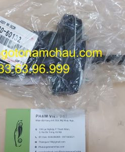 68630-60132 Hạn Chế Cửa Sau Trái Lexus LX570 (3)