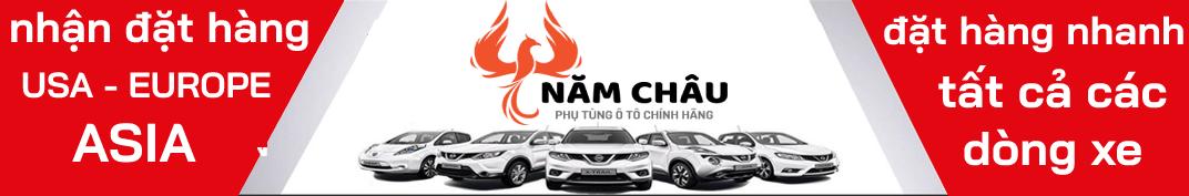 Namchau-banner-3535