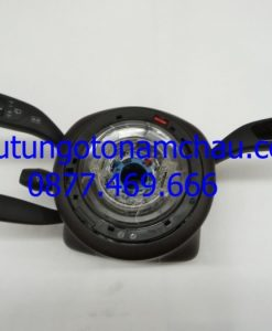 2013-2019 Mercedes Benz GL350 GLE350 Steering Column Switch A1669000108 OEM A1_result