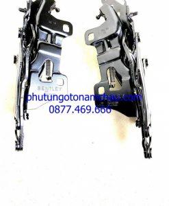 Bentley GT Hinges 3SA823296 3SA823295...._result