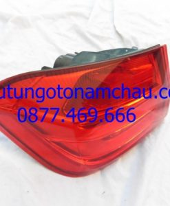 F30 Rear Left In The Side Panel Light Taillight Lamp 63217372785 OEM1_result