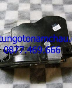 Front Right Door Lock Latch Actuator 51217229458 OEM1_result