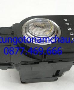 Jaguar XE XF Transmission Shift Gear Selector T2H39458 OE A14_result