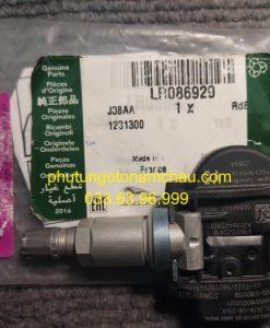 LR086929 Cảm Biến áp Suất Lốp Land Rover (2)