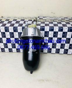 Maserati Quattroporte Ghibli Filtr 670007856_result