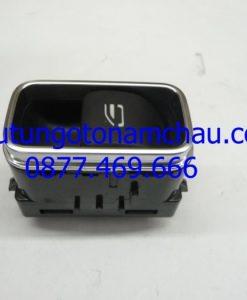 Mercedes Benz A220 CLA250 Door Window Switch Unit A1679050201 OEM A12_result