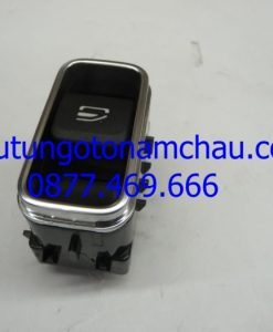 Mercedes Benz A220 CLA250 Door Window Switch Unit A1679050201 OEM A13_result