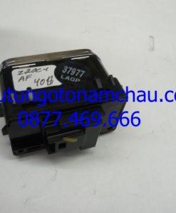 Mercedes Benz A220 CLA250 Door Window Switch Unit A1679050201 OEM A14_result