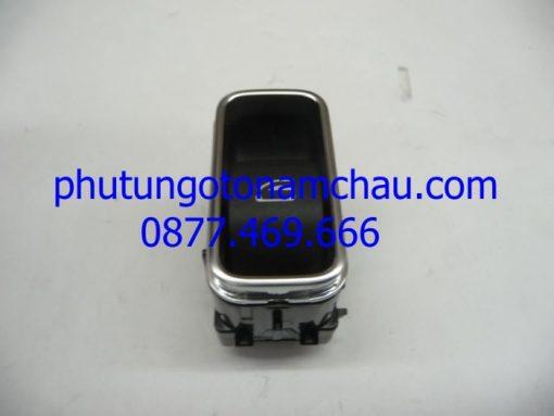 Mercedes Benz A220 CLA250 Door Window Switch Unit A1679050201 OEM A1_result