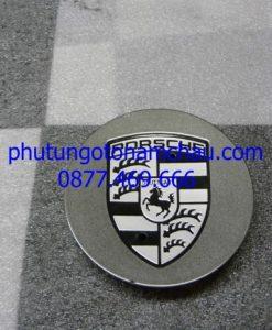 Porsche 911 Carrera Turbo GT2 Cayenne Panamera Wheel Center Cap 7PP601149_result