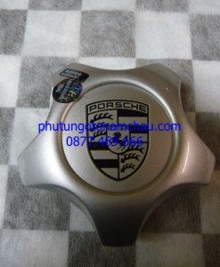 Porsche Cayenne 2008-2011 Wheel Center Cap 7L5601149B OEM OE_result