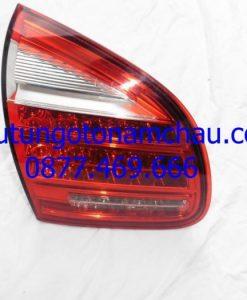 Porsche Cayenne E14 Rear Left Taillight Light Lamp Assembly 7P5945093N OEM1_result