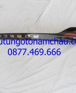 Porsche Cayenne Rear Center Trunk Tail Light 9Y0945081Q OEM2_result