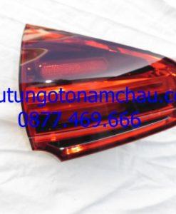 Porsche Cayenne Rear Right 7P5945308N Left 7P5945307N Tail Light OEM1_result