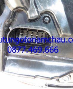 Porsche Cayenne Rear Right 7P5945308N Left 7P5945307N Tail Light OEM4_result
